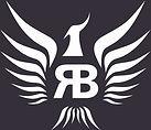 RB Logo.jpeg