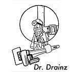 Drainz Logo.jpg