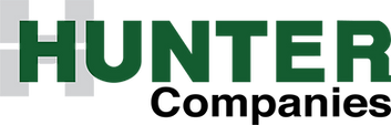 Hunter-logo.png