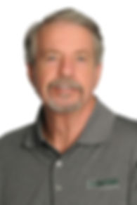 Brad Roalson - Hunter Companies