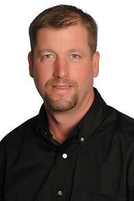 Mike Loyd - Hunter Companies
