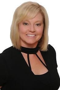 Ann Fletcher - Hunter Companies