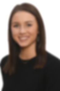 McKenna Andersen - Hunter Companies