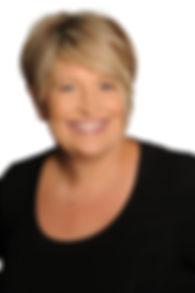 Sheila Wubbens - Hunter Companies