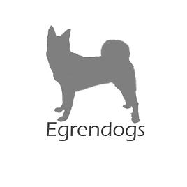 Egrendogs logo.png