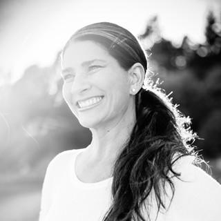 Angelina Lombardo_6.jpg