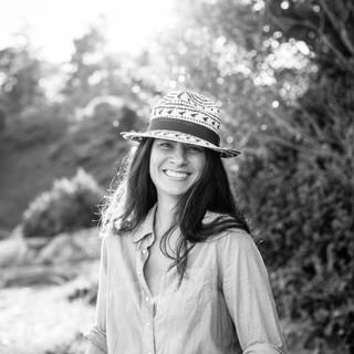 Angelina Lombardo_8.jpg