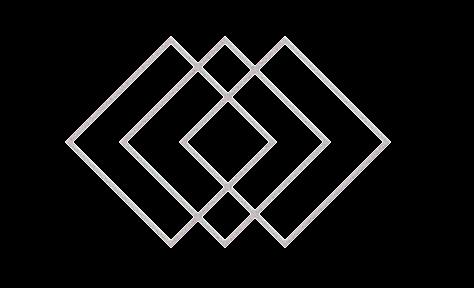 diamonds_edited.png