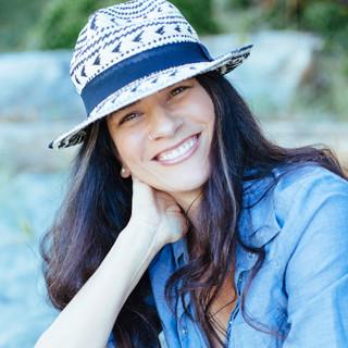 Angelina Lombardo_10.jpg