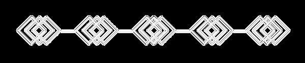 white diamond line.png