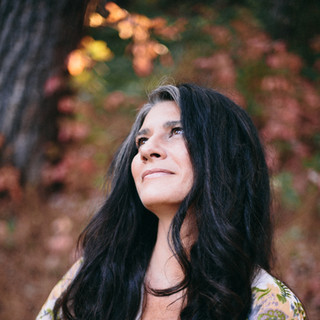 Angelina Lombardo_9.jpg