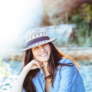 Angelina Lombardo_11.jpg