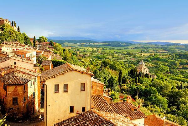 Italy-Tuscany-view.jpg