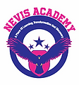 Nevis Academy Logo 002 small.png
