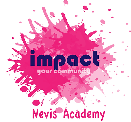 impact005.png