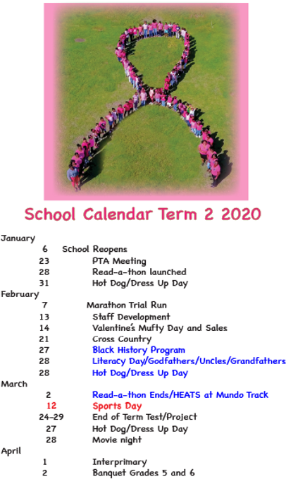 School Calendar 2nd Term updated.png