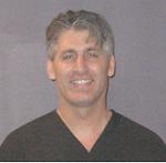 Dr. Piatek