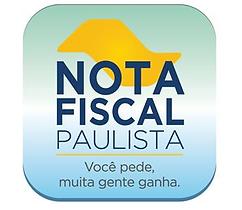 NFP-novo-simbolo.png