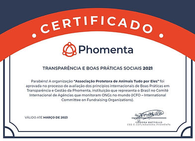 Certificado Phomenta.jpg