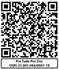 PIX ONG.jpg