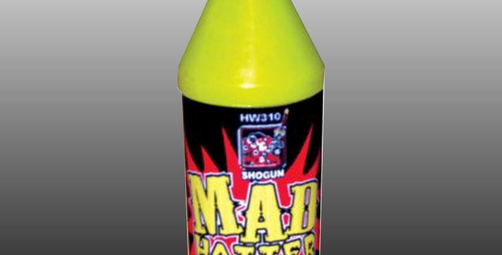 Mad Hatter