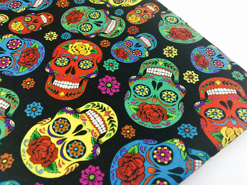 MEXICAN COLOURS