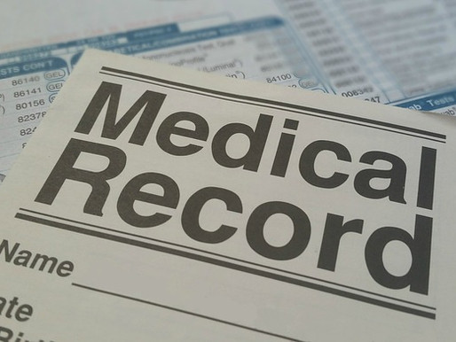 8 Reasons to Choose Bay Area Medical Billing Services