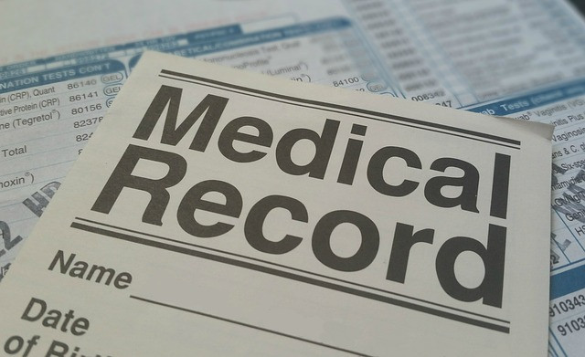 San Jose Medical Billing Services