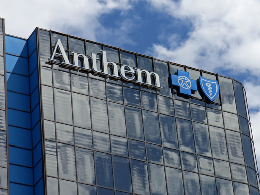 Anthem Changes Timely Filing Deadlines for PPO Providers