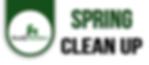 logo_new_fainal_Spring_Clean_Up_nrew_.pn
