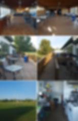 1445529978_6439 (2).jpg