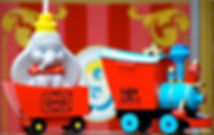 image_DumboSipper.jpg