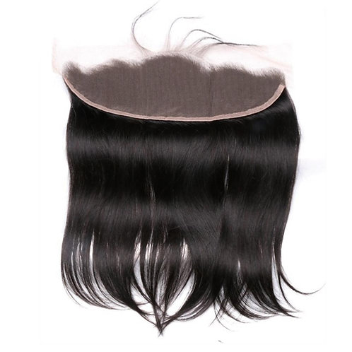 13*4 Lace Frontals