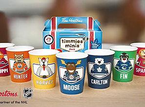 NHL_Cups_Wix_Image.jpg