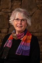 Judy Chambers.jpg