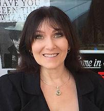 Cheryl Piper-Snyder.jpg