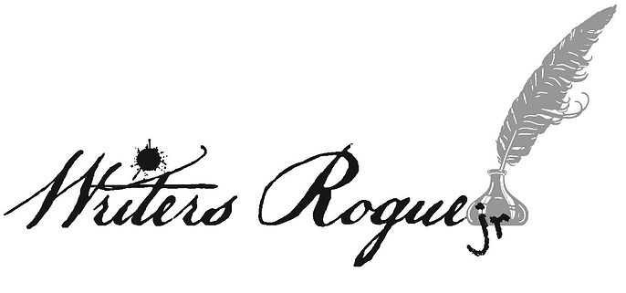 Writers Rogue Jr. Logo (1).jpg