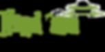 Nerdvana_Logo_300x.png