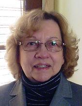 Melissa Nelson.jpg