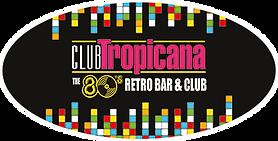 tropicana_logo.png