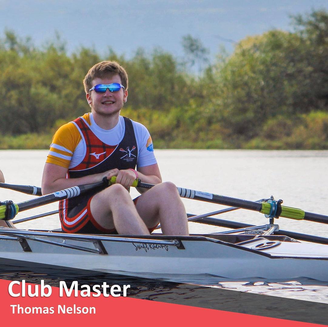 club master.jpg