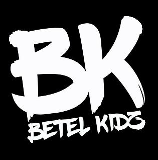 BetelKidzLogoblackANdWHITE.png