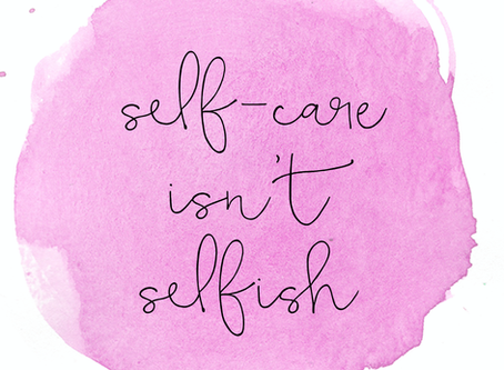 5 Ways to Take Care of Your Mental Health