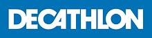 LogoDecathlon.png