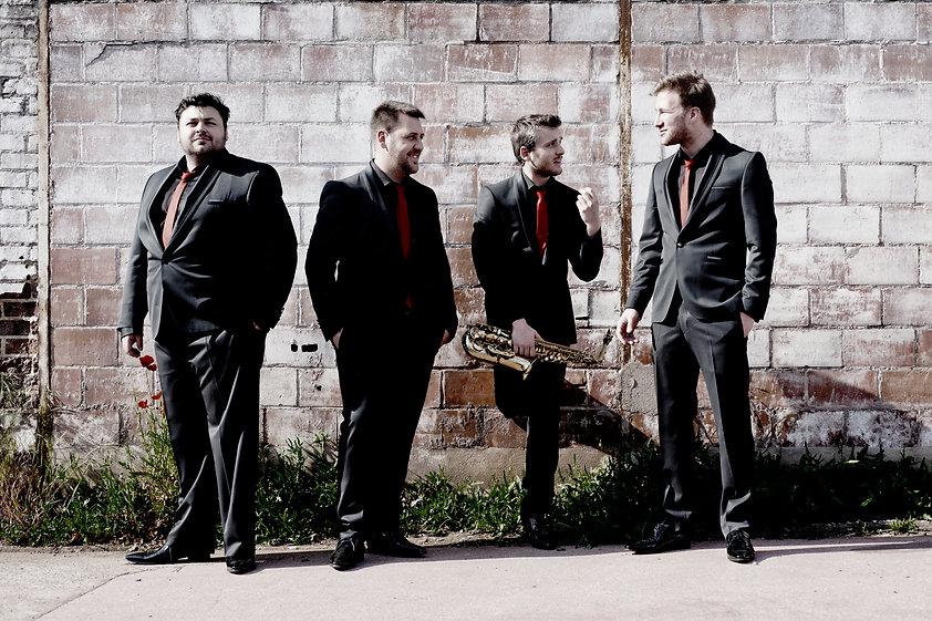 2014-04-29-Morphing.Quartet@Selmer-071-g
