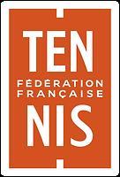 Logo_Fédération_française_de_tennis.s