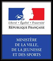Logo partenaire.png