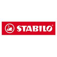 LOGO_STABILO_7.jpg