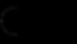 logo-chapeau-l'artiste-noir (1).png