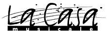 lacasamusicale-102.jpg